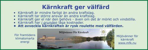 NyTid o Sthlmstidn 2016-06